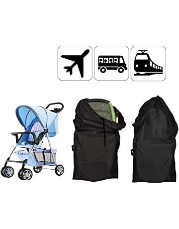 Sacs de transport : Bébé et Puériculture : Amazon.fr
