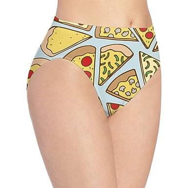 Party bikini panties pic 580