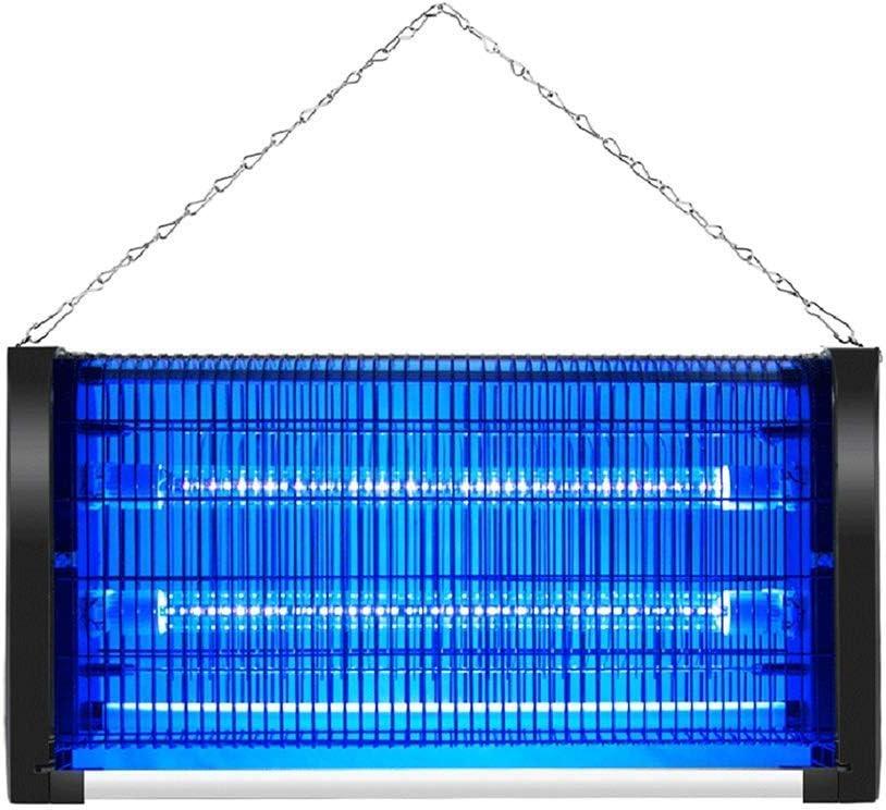 Col/éopt/ère Autres Parasites Tueur Maison R/ésidentielle Int/érieure; Papillon Gu/êpe Mouche MJL Lampe /À Moustique , Lampe /À Moustique /Électrique Insecte Moustique /Électrique Tueur de Moustiques