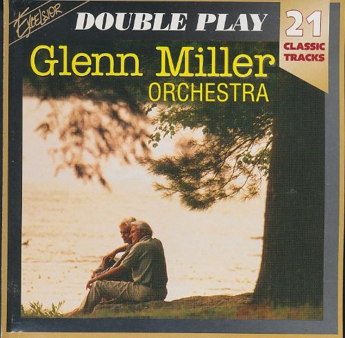 Double Cd Play (Collector's Edition: Double Play 21 Classic Tracks)
