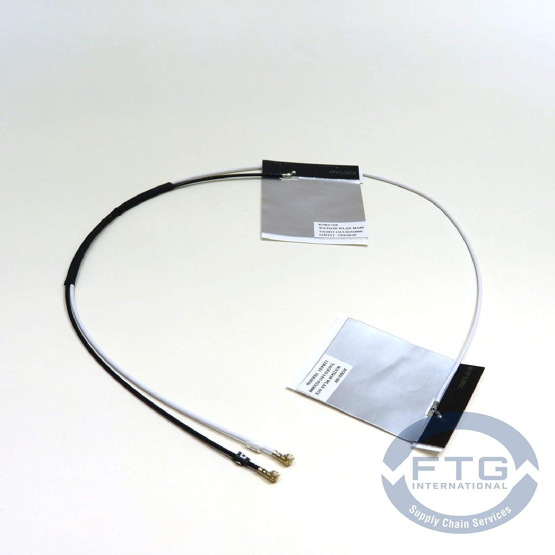 FTG International 676640-001//683633-001 WSN WLAN Antenna M+A