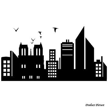 Stadt, Städte, Gebäude, Gebäude, Architektur, Stadt-Architektur ...