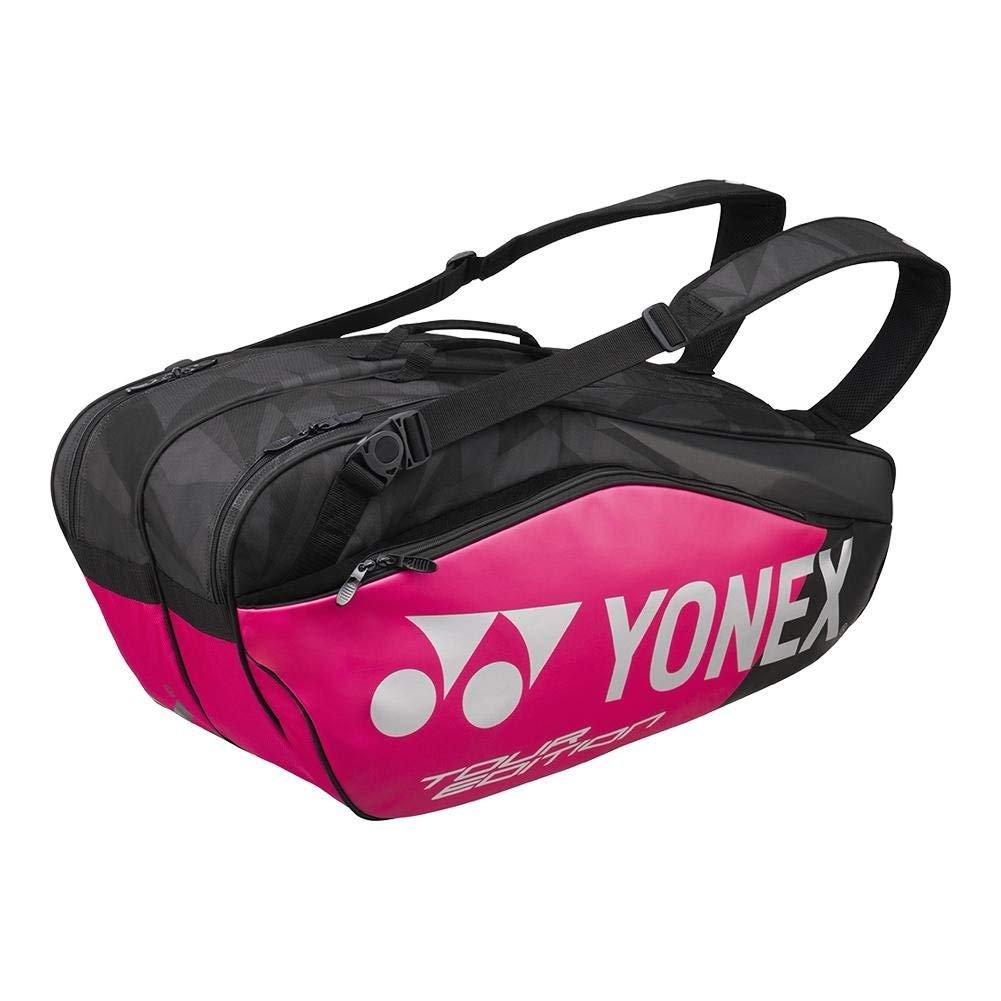 Amazon.com: Yonex EZONE Lite - Pala de tenis de grafito (16 ...