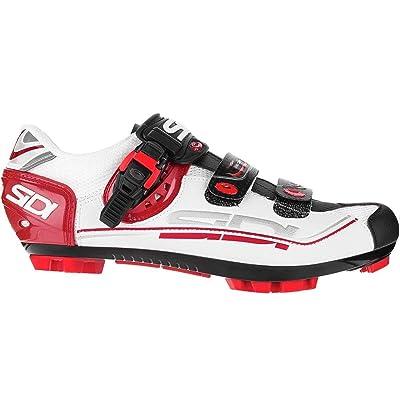 Sidi Dominator 7 SR Cycling Shoe | Cycling