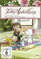 Tilda Apfelkern - Das geheime Kuchenrezept - DVD 2