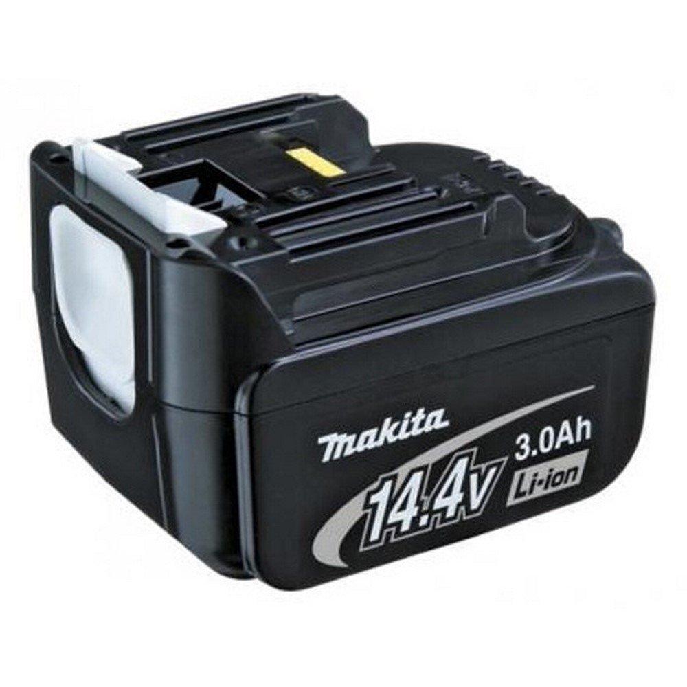 Makita BL1430 14.4V Lithium-Ion Battery [並行輸入品]  B01N6GH0KQ