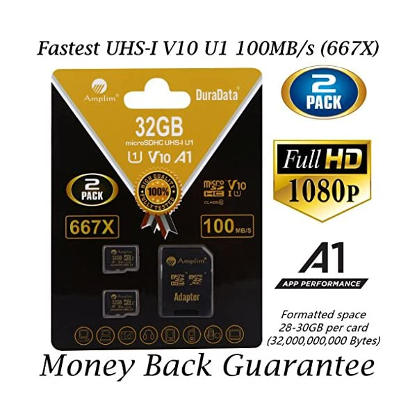 2X-Amplim-32GB-MicroSDXC-Card-with-Adapter