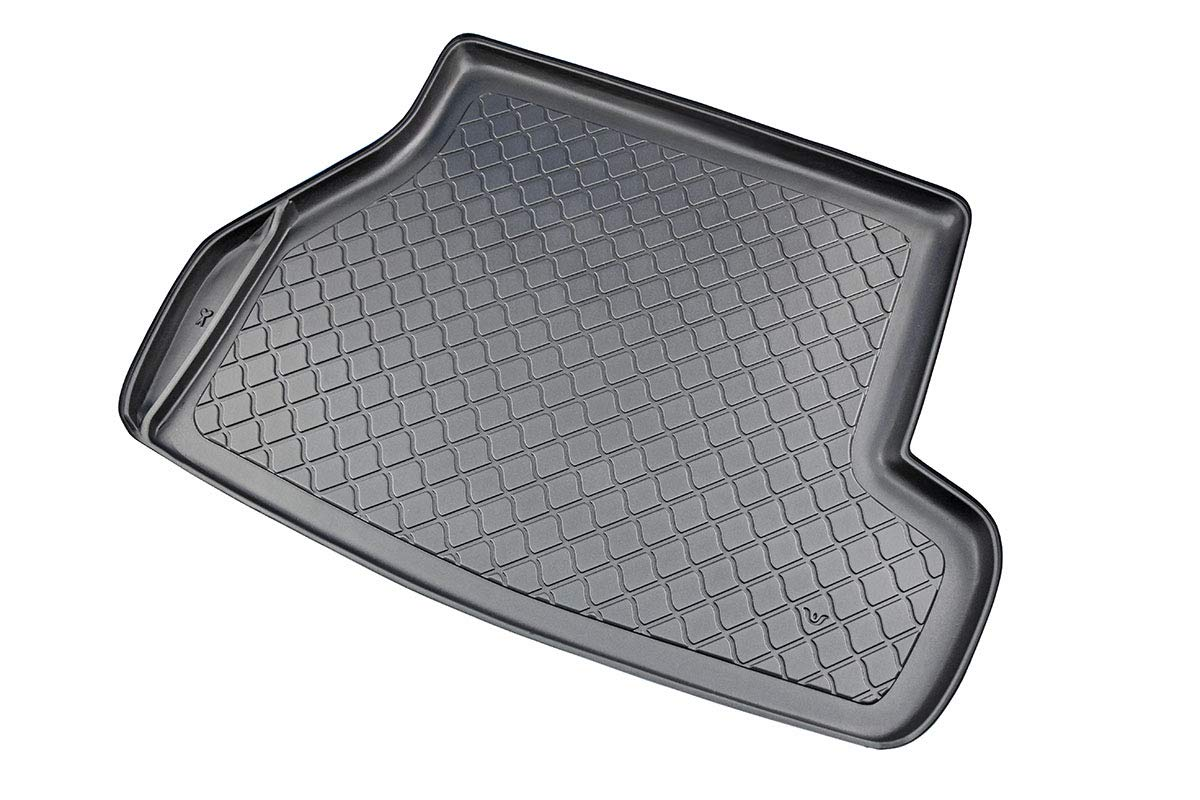 Tailored fit Estate 1998-2005 Boot Liner 192039