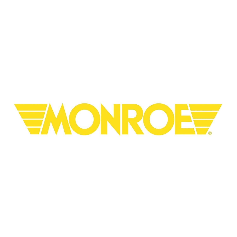 """MONROE R16683 Monroe Original /""""fuori produzione/"""""""