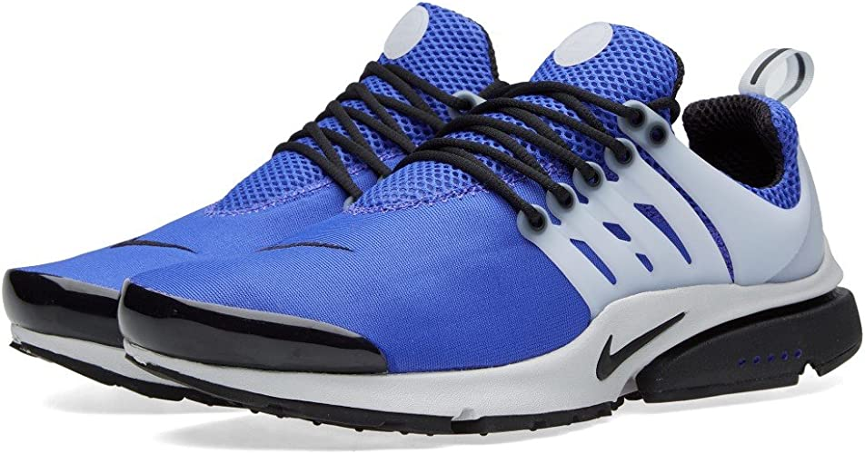Air Presto Running Shoe: Amazon.ca
