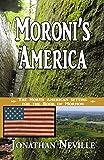 Moroni's America
