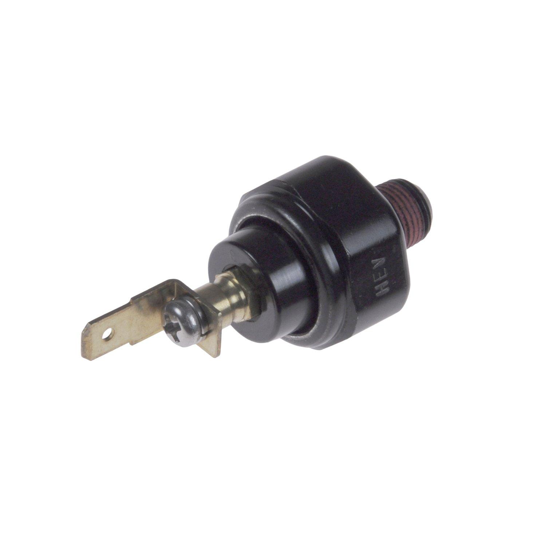 Blue Print adg06613 Interruptor de presión de aceite: Amazon ...