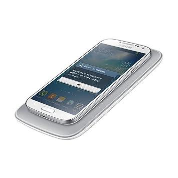 Samsung BT-EPWI950EB - Carcasa de carga inductiva para ...