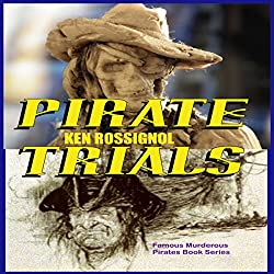 Pirate Trials