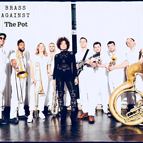 The Pot [Explicit] - Pot Music