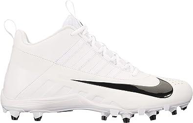 Amazon.com   Nike Alpha Huarache 6 Varsity Lax Mens 923427 ...