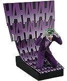 Factory Entertainment DC Comics The Killing Joke Shakems Figura Movible Birth Of The Joker 20 cm