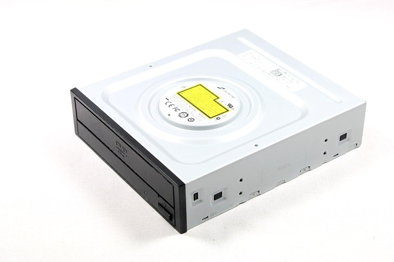 Genuine Dell DVD-ROM 16x Speed Internal Optical Drive Y7VG3 DH50N