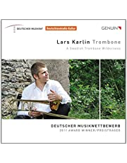 Swedish Trombone Wilderness