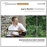 A Swedish Trombone Wilderness
