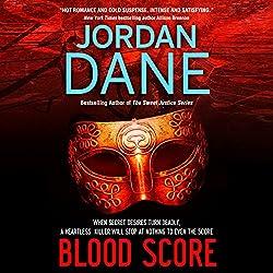 Blood Score