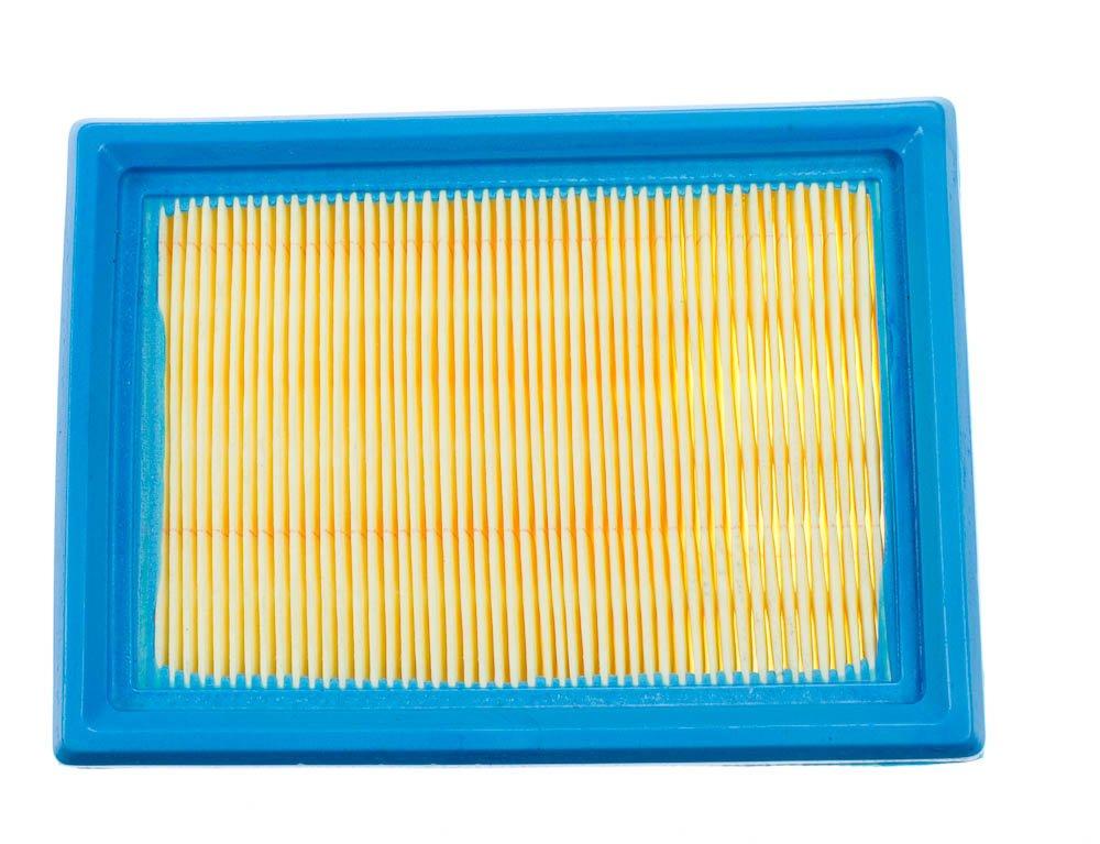 Ufi Filters 30.814.00 Air Filter