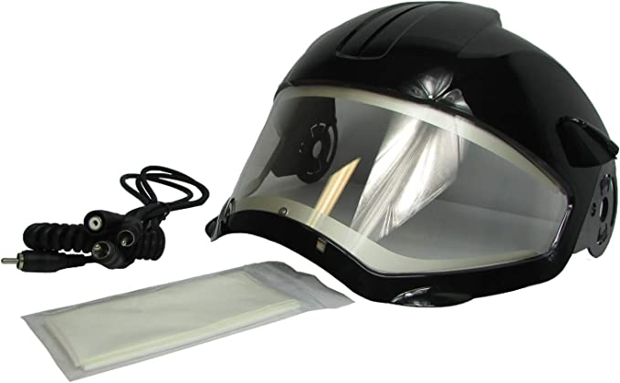 Ski-Doo New OEM Helmet Modular Mask Snap Attachment 4456030090