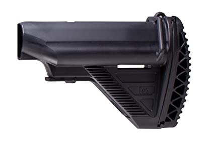 Umarex 2279009 Airsoft Replacement Parts