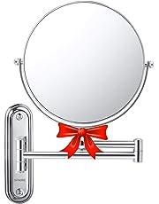 Espejos accesorios de ba o hogar y cocina - Espejos redondos para banos ...