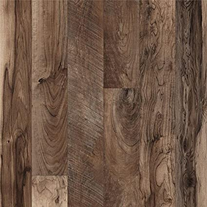 Mannington Fs190 Fast Start Collection Acacia Laminate Flooring 8mm