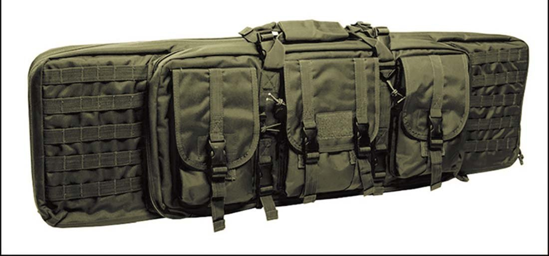 Mil-Tec Rifle Case Large