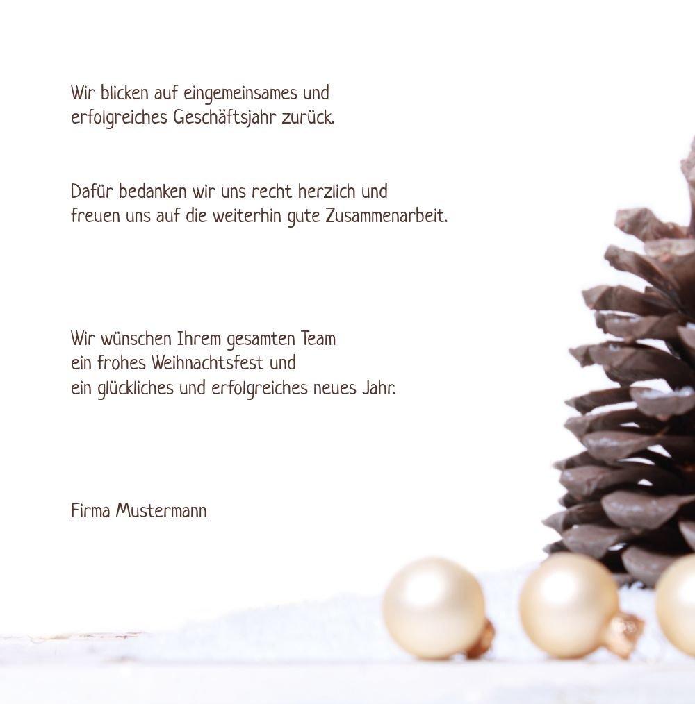 Kartenparadies Grußkarte Weihnachten Grußkarte Weihnachtsengel, hochwertige Weihnachtsgrüße als als als Weihnachtskarte (Format  145x145 mm) Farbe  Braun B01N8VIQDS   Schönes Aussehen    Schön geformt    Abrechnungspreis  04e0ca