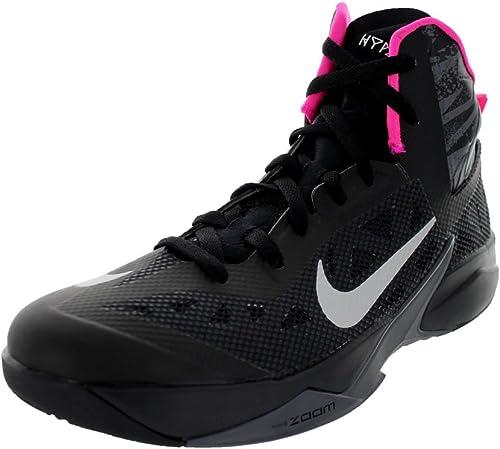 Nike Men's Zoom Hyperfuse 2013 Basketball Shoes: Amazon.co