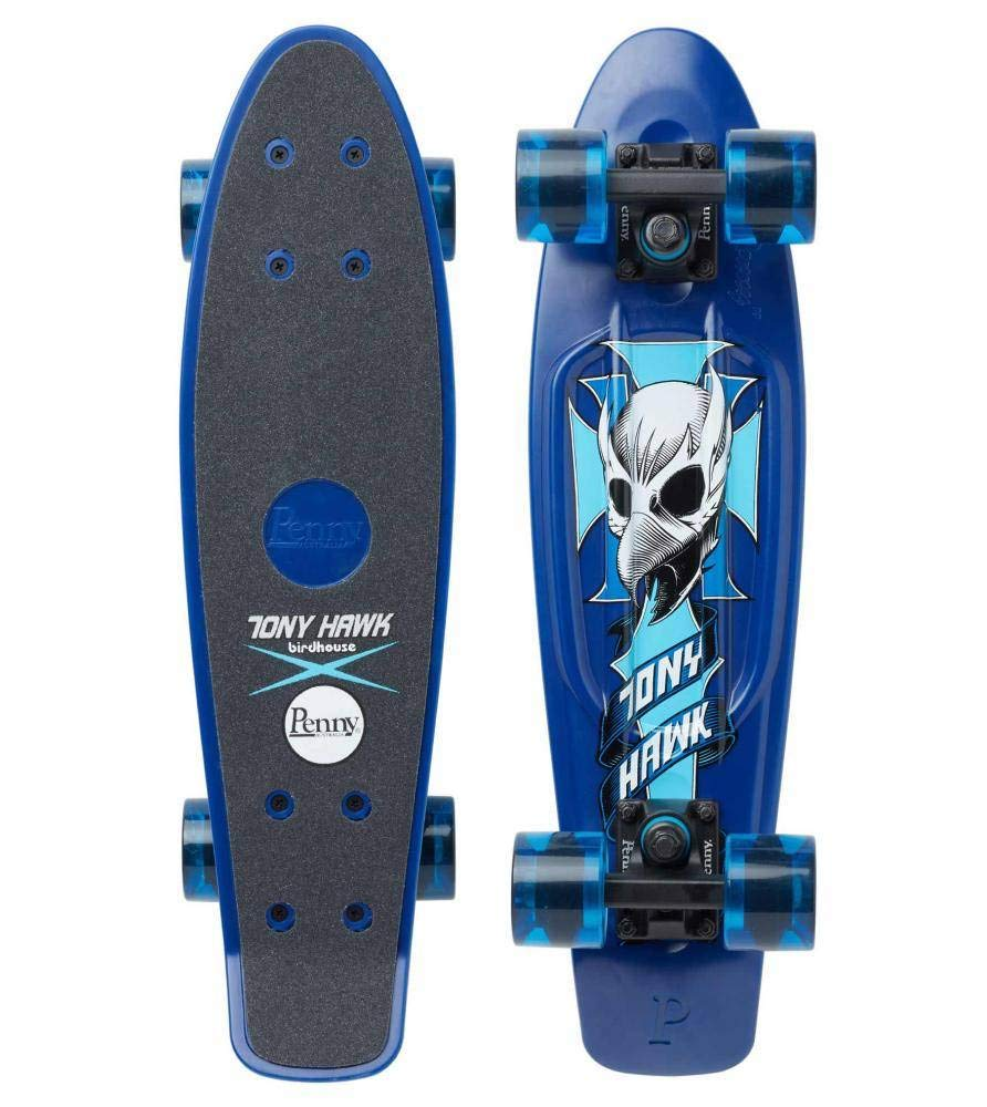 Best Rated in Standard Skateboards   Helpful Customer Reviews ... 40fdc9a1ae0