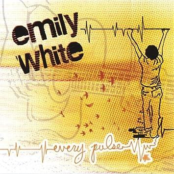 Emily White - Every Pulse - Amazon com Music