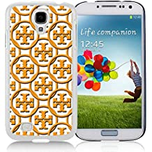 Most Popular Sale Phone Case 45 White Hard Samsung Galaxy S4 I9500 Phone Case