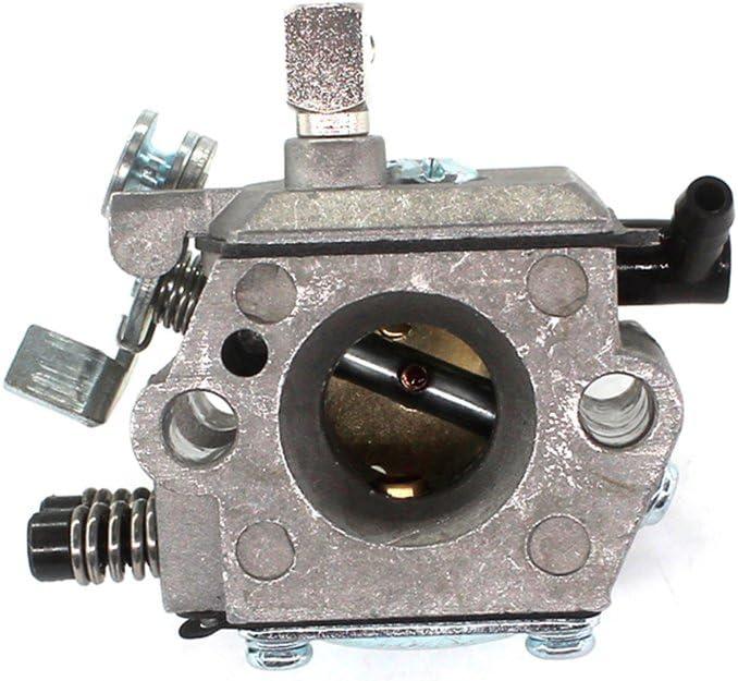 Carburatore Stihl 028 Und 028av Sostituisce Tillotson Hu-40 Hu-40-b Nuovo