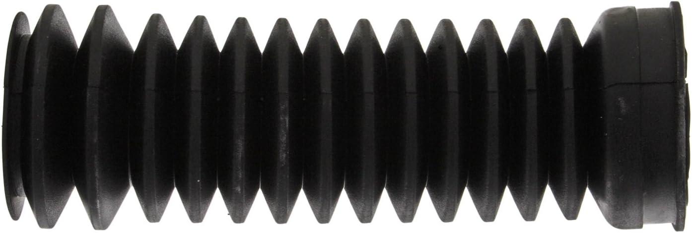 Febi-Bilstein 08029 Joint-soufflet direction