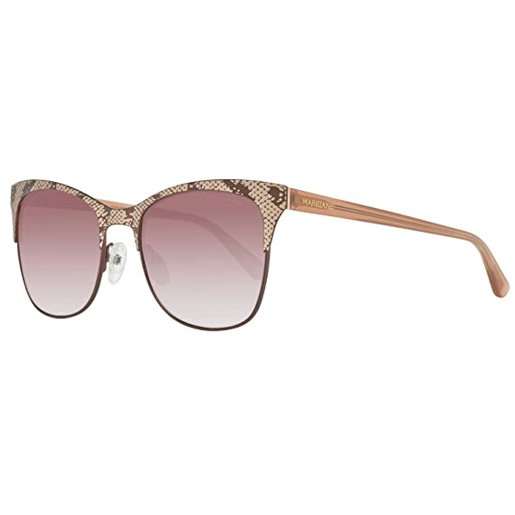 Guess by Marciano Sonnenbrille Gm0774 49F 53 Gafas de sol ...
