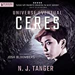 Ceres: Universe Eventual, Book 3 | N. J. Tanger
