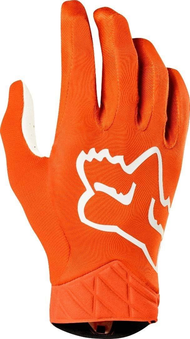 Gloves Fox Airline Orange M