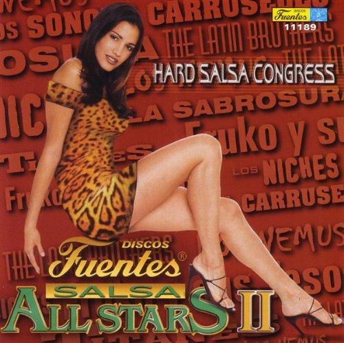 discos-fuentes-salsa-all-stars-hard-salsa-congress