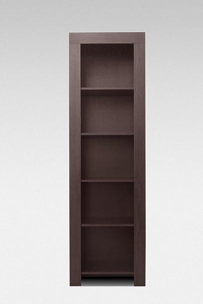Pedro estantería pantalla de la unidad estantería Bookstand ...