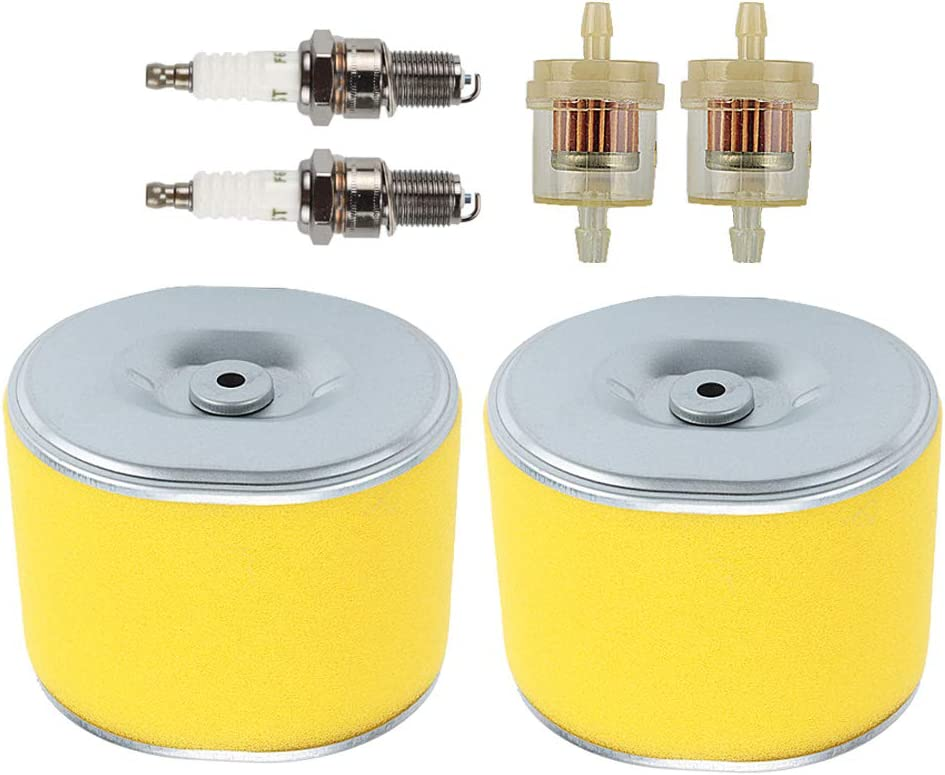 honda fit fuel filter replacement amazon com allong pack of 2 17210 ze3 505 air filter with fuel  allong pack of 2 17210 ze3 505
