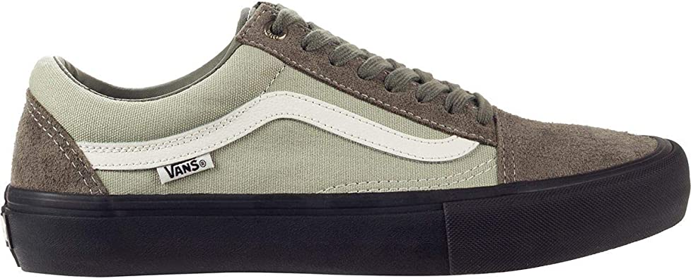 vans old skool homme 44