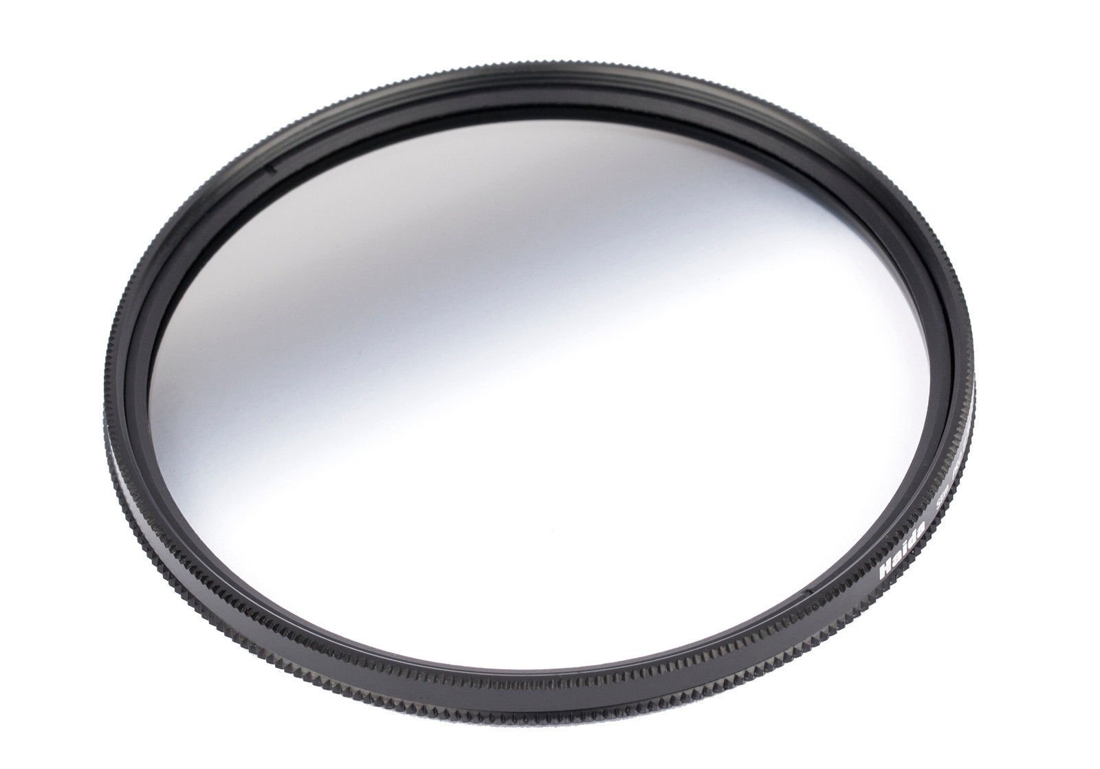 95mm Haida Slim PROII Filter Multi-Coated Grad Graduated Neutral Density ND ND8 0.9 ND0.9 8X by Haida