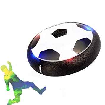 Kinder Fußball Ball Training Set Sport Kid Outdoor Indoor Spiel Fußball Fußball