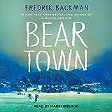 #9: Beartown