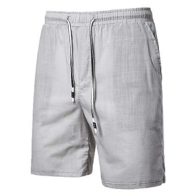 12ba91e46dfeb1 ハーフパンツ メンズ 大きいサイズ チノパン スキニー ロングパンツ スリム ストレッチ カジュアル 定番 綿 メンズ ズボン