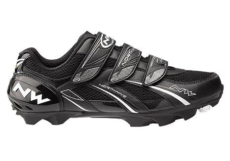 scarpe mountain bikeon amazon